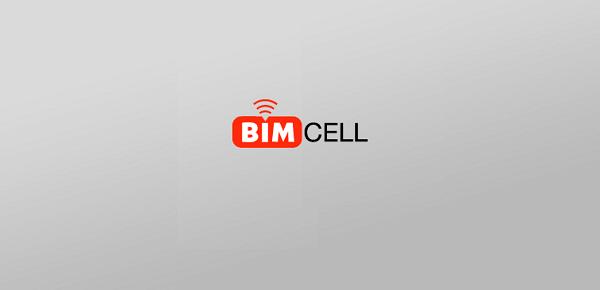 bimcellgorseli