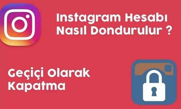 instagram hesap dondurma min 780x470 1