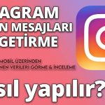 instagram takipci istegi onayi nasil yapilir 1